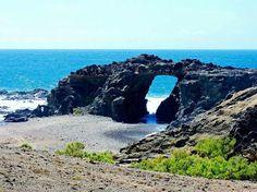 Fuerteventura, .my favourite beach.
