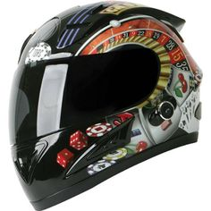 Special Offers - Torc Player with Blinc Bluetooth Adult Prodigy T-10B Sports Bike Motorcycle Helmet  Black / Medium - In stock & Free Shipping. You can save more money! Check It (June 09 2016 at 05:36AM) >> http://bestsportbikejacket.com/torc-player-with-blinc-bluetooth-adult-prodigy-t-10b-sports-bike-motorcycle-helmet-black-medium/