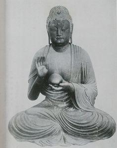 Yakushi_Nyorai_Shishikutsuji1.JPG (792×1000)