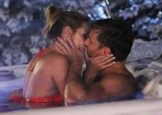 The Bachelor: Clare sleeps with Juan Pablo, exposes the show's weird sexual issues.