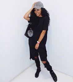 XOXO..Fashion_killscute