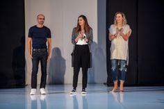 BLAŽEK | Fashion LIVE! Live, Collection, Fashion, Moda, La Mode, Fasion, Fashion Models, Trendy Fashion