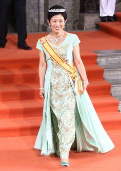 The Swedish Royal Wedding - Telegraph