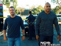 NCIS: Los Angeles (TV Series 2009– ) photos, including production stills, premiere photos and other event photos, publicity photos, behind-the-scenes, and more.