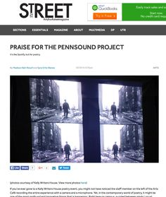 http://www.34st.com/article/2016/02/pennsound-project