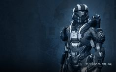 Halo Computer Wallpapers, Desktop Backgrounds ID Halo 4 Wallpaper Wallpapers) 3840x1080 Wallpaper, Computer Wallpaper, Wallpaper Backgrounds, Halo Backgrounds, Halo Game, Halo 5, Cyberpunk, Dual Monitor Wallpaper, Halo Armor