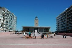Knokke | For the Home / Decor |