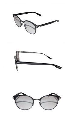 e530bbf1936 29 Awesome Prescription Eyewear Frames images