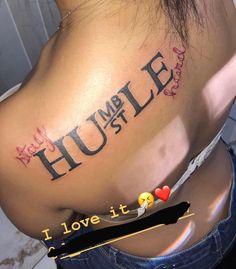 Girl Neck Tattoos, Neck Tattoos Women, Forarm Tattoos, Red Tattoos, Mini Tattoos, Foot Tattoos, Tatoos, Forearm Tattoo Quotes, Forearm Sleeve Tattoos