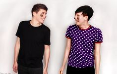 HEART-EYES HOWELL AND LOVE-EYES LESTER AT THE SAME TIME STAB ME WITH A SPORk