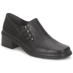 Kävelykengät Gabor ZARDAG Black 79 e - shoes