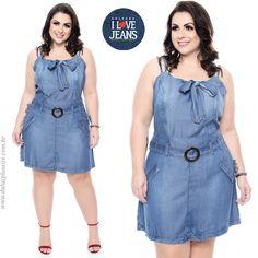 65 Ideas dress plus size peplum Plus Size Jeans, Plus Size Peplum, Plus Size Dresses, Dresses For Teens, Trendy Dresses, Nice Dresses, Fashion Dresses, Vestidos Plus Size, Modelos Plus Size