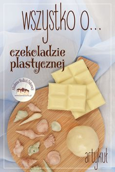 Baking Basics, Camembert Cheese, Ale, Cupcakes, Cooking, Breakfast, Recipes, Food, Chocolate