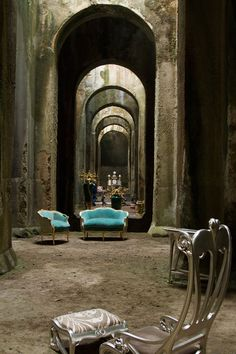 O clássico como protagonista, em Milão