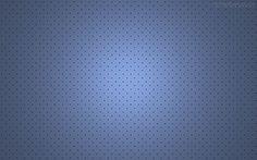 Resultado de imagem para plano de fundo azul para tag
