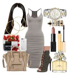 """""""wading 