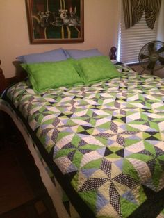 1000 Images About Cute Accuquilt Projects On Pinterest