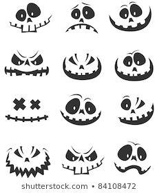 Fete Halloween, Halloween Images, Halloween Quotes, Halloween Signs, Disney Halloween, Halloween Pumpkins, Halloween Crafts, Diy Ghost Decoration, Easy Halloween Decorations