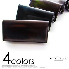 6692a768a254 8 件のおすすめ画像(ボード「Fashion」) | Salvatore ferragamo、Brown ...
