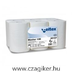 Celtex Master 120 Personal Care, Paper Board, Self Care, Personal Hygiene