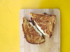 queijo quente com cebola caramelizada agridoce-2