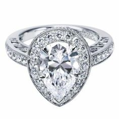 Pin by Steve Padis Jewelry on Engagement Rings & Wedding Bands