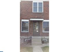 3545 Miller St, Philadelphia, PA 19134. 2 bed, 1 bath, $90,000. Welcome home to this...