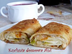 Sandwiches, Recipe Ideas, Recipes, Food, Essen, Meals, Ripped Recipes, Paninis, Eten