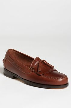 Cole Haan 'Braddock' Loafer $99.90 thestylecure.com