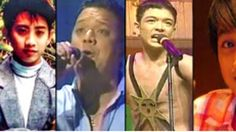 30 Celebrities Who Surprisingly Started in 'Eat Bulaga', You Will Not Be...