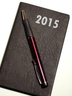 #agenda #pen - Pixabay - 478033