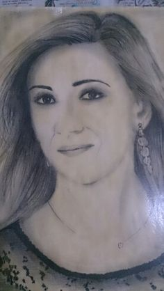 Aline Yasmim.