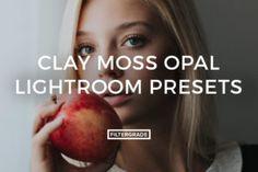 Wedding Lightroom Presets and Photo Filters - FilterGrade