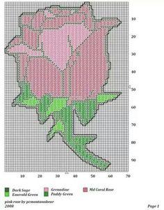 a68e12e4e5fad6f4d5c9bf8634e5fb06.jpg (552×708)