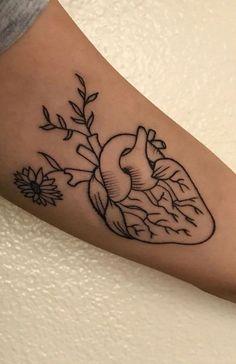 Pretty Tattoos, Unique Tattoos, Beautiful Tattoos, Cool Tattoos, Tatoos, Love Symbol Tattoos, Modern Tattoos, Mini Tattoos, Body Art Tattoos