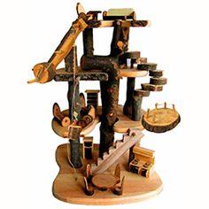 Asco Educational Supplies Ltd > Main Shop > Imaginative Play ...