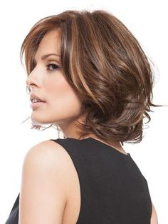 CROWED PLEASER by Raquel Welch in RL6/28 BRONZED SABLE   Medium Brown Evenly Blended with Medium Ginger Blonde