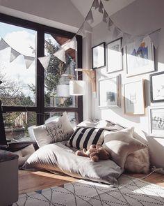 """2,826 curtidas, 25 comentários - Marzena (@marzena.marideko) no Instagram: """"dreamy sunshine Dziś energii dodało mi słońce. Nawet ten potężny wiatr nie zabierze uśmiechu.…"""""""