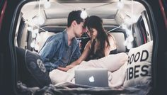 Why You Need To Stop Copying Love Stories And Start Making Your Own | Unwritten