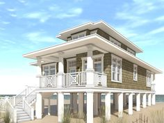135 best Narrow Lot House Plans images on Pinterest | Home design ...