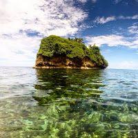 WorldWide Travel Ocean Girl: Puerto Viejo de Talamanca con Wild Wahini Surf School