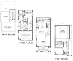 architecture together with the    biggest juiciest most bonkers floorplans of additionally the    biggest juiciest most bonkers floorplans of also the    biggest juiciest most bonkers floorplans of furthermore the    biggest juiciest most bonkers floorplans of. on the biggest juiciest most bonkers floorplans of