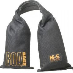 Weight Bags, Gym Bag, Board, Duffle Bags, Sign