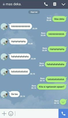 Quotes Lucu, Jokes Quotes, Cute Relationship Texts, Cute Relationships, Funny Text Pictures, Boyfriend Kpop, Chat Line, Funny Chat, Seventeen The8