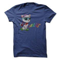 Fabulous T Shirt, Hoodie, Sweatshirt