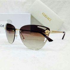 Kacamata Sunglass Versace 1163 ungu  Harga Rp 180.000  Super FULL SET * Sertifikat * Box * Hard Case ( untuk menyimpan kacamata) * Lap (untuk membungkus kacamata dan membersihkan kacamata)  #jamtangan #jamtanganbaru #jamtanganori #jualjamtangan #arloji #arlojibaru #arlojiori #jualarloji #watch #watchshop #jamretro #retrowatch #versace #jamtanganversace #versacewatch Ikuti