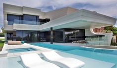 maison-design-piscine-01