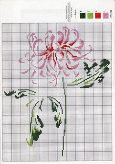 Thrilling Designing Your Own Cross Stitch Embroidery Patterns Ideas. Exhilarating Designing Your Own Cross Stitch Embroidery Patterns Ideas. Cross Stitch Love, Cross Stitch Borders, Cross Stitch Flowers, Cross Stitch Designs, Cross Stitching, Cross Stitch Embroidery, Cross Stitch Patterns, Embroidery Digitizing, Beading Patterns