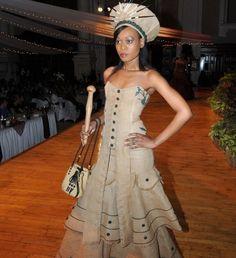 - Wedding Dress Traditions Lovely Wedding Dresses Traditional African Wedding Dres… Source by humbertobilby - African Wedding Attire, African Attire, African Wear, African Women, African Dress, African Weddings, Nigerian Weddings, African Style, African Inspired Fashion