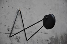 Minimalistisches Design: Oskar Ek